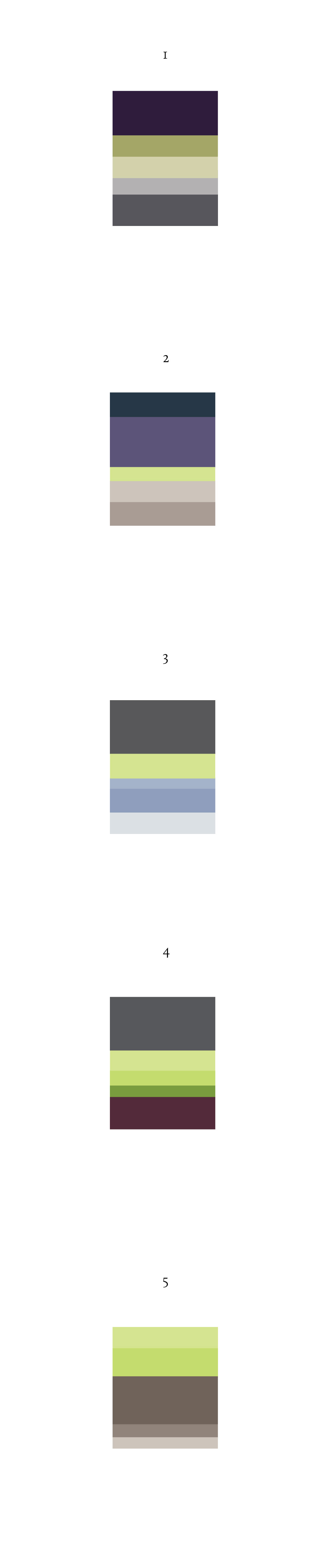 color-ideas-1