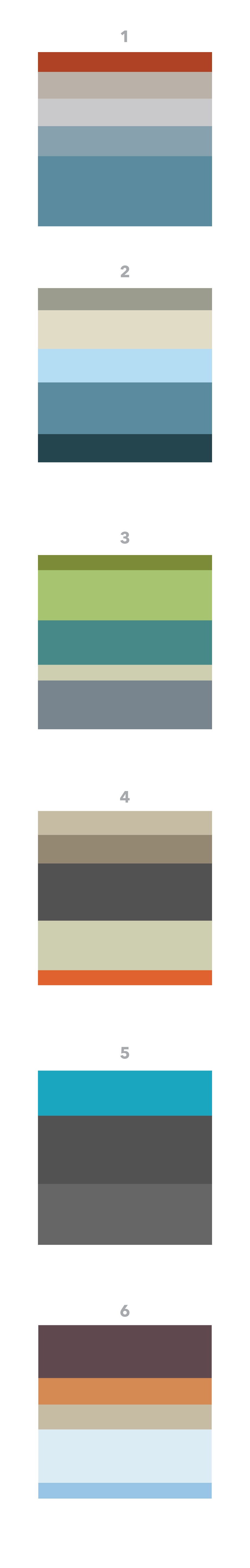 color-ideas
