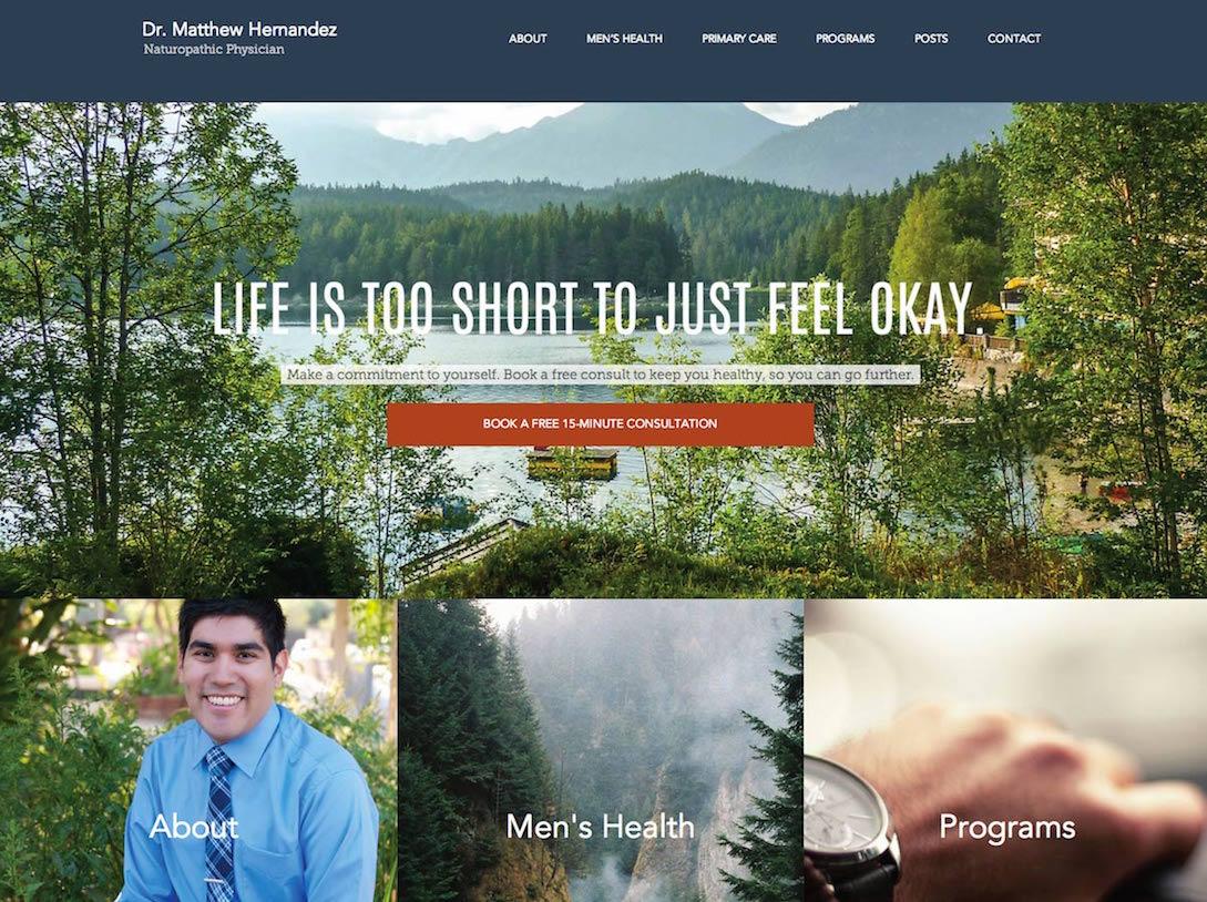matt-h-website
