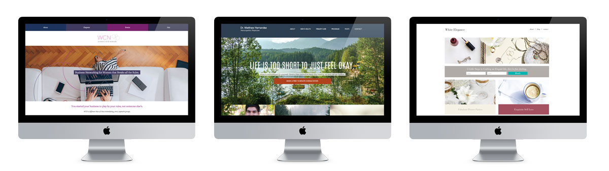 Awesome 7-day Sites by RCVane